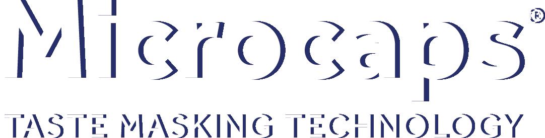 Microcaps - Taste Masking Technology