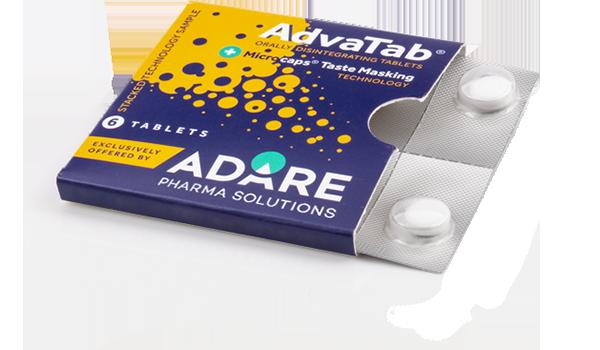 Illustration for advatab-slider-graphic-aps2